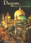 Dargahs Abodes of the Saints,8185026653,9788185026657