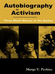 Autobiography as Activism,1578062640,9781578062645