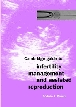 Cambridge Guide to Infertility Management and Assisted Reproduction,0521010713,9780521010719