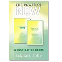 The Power of Now,8188479276,9788188479276