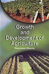 Growth and Development of Agriculture 1st Edition,8176221627,9788176221627