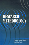 Research Methodology Modified Syllabus of Indian Universities/B.Ed. Training Institutes and Colleges/Department Of Education 1st Edition,817648962X,9788176489621