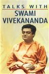 Talks with Swami Vivekananda 15th Impression,8175051531,9788175051539