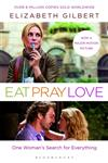 Eat, Pray, Love One Wom n's Se rch for Everything 1st Edition,1408809362,9781408809365