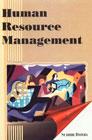 Human Resource Management,8188836397,9788188836390