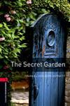 The Oxford Bookworms Library The Secret Garden, Level 3,0194237540,9780194237543