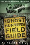 The Ghost Hunter's Field Guide Over 1000 Haunted Places You Can Experience,0738720887,9780738720883