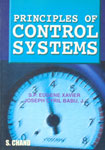 Principles of Control System [For B.E./B. Tech. (All Branches), AMIE, GATE, IES and Competitive Examinations] 1st Edition, Reprint,8121917786,9788121917780