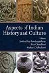 Aspects of Indian History and Culture,8174791345,9788174791344