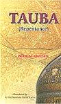 Tauba (Repentance) An Extract from Imam Al-Ghazali's (Ihya Ulum-id-Din) Reprint Edition,8172315007,9788172315009