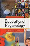 Educational Psychology,8171566219,9788171566211