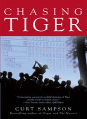 Chasing Tiger,074344213X,9780743442138