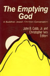 The Emptying God A Buddhist-Jewish-Christian Conversation 1st Indian Edition,8170304903,9788170304906