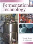 Fermentation Technology 1st Edition,8177543520,9788177543520