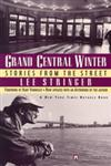 Grand Central Winter Stories from the Street,0671036548,9780671036546