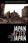 Japan After Japan Social and Cultural Life from the Recessionary 1990s to the Present,0822337878,9780822337874