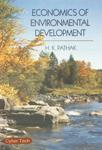 Economics of Environmental Development 1st Edition,8178845954,9788178845951