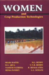 Women and Crop Production Technologies 1st Edition,8183210190,9788183210190