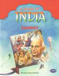 A Vision of India - Gujarat Daman & Diu, Dadra & Nagar Haveli,8124303649,9788124303641