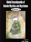 Global Encyclopaedia of Islamic Mystics and Mysticism 2 Vols. 1st Edition