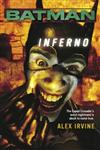 Batman Inferno,0345479459,9780345479457