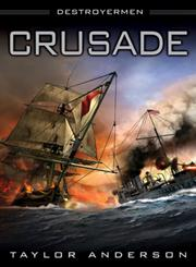 Crusade Destroyermen, Book II,0451462300,9780451462305