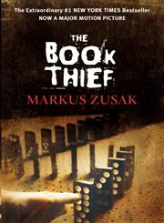 The Book Thief,0375842209,9780375842207