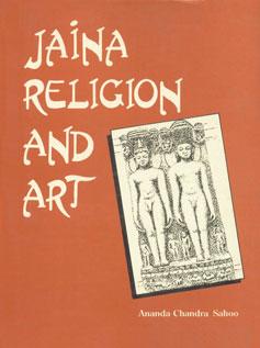 Jaina Religion and Art 1st Published,817320005X,9788173200052
