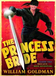 The Princess Bride 1st Edition,0747590583,9780747590583