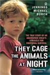 They Cage the Animals at Night,0451159411,9780451159410