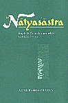 The Natyasastra English Translation with Critical Notes 4th Edition,8121506808,9788121506809