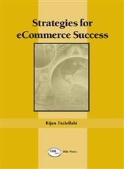 Strategies for eCommerce Success,193177708X,9781931777087