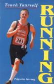 Teach Yourself Running,8178794454,9788178794457