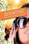 Showtime! The Entertainment Industry,1433977613,9781433977619