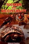 Tourism and Biodiversity,8188836729,9788188836727