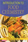 Introduction to Food Chemistry 1st Edition,9350530031,9789350530030