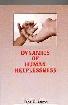Dynamics of Human Helplessness,8170229480,9788170229483