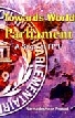 Towards World Parliament A Saga of IPU : A Study in the International Organisation,8187644478,9788187644477