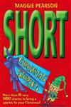 Short Christmas Stories,0192794698,9780192794697