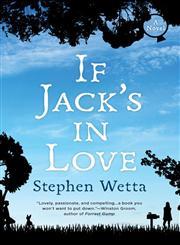 If Jack's in Love,0425247783,9780425247785