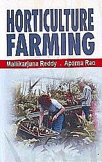 Horticulture Farming,8190786954,9788190786959