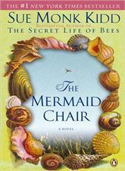 The Mermaid Chair,0143036696,9780143036692