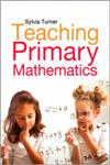 Teaching Primary Mathematics,0857028790,9780857028792