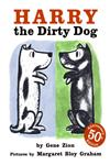 Harry the Dirty Dog,0060268654,9780060268657