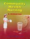Community Health Nursing 2nd Edition, Reprint,8174733256,9788174733256
