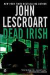 Dead Irish,0451214277,9780451214270