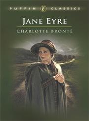 Jane Eyre,0140366784,9780140366785