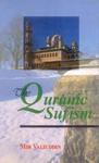 The Quranic Sufism,8120803205,9788120803206