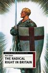 The Radical Right In Britain Social Imperialism To The Bnp,0333599233,9780333599235