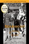 Seabiscuit An American Legend,0739370839,9780739370834